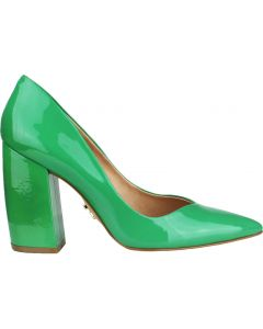 Carrano Patent Pump - Green