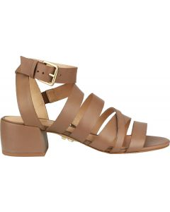 Carrano Patricia Dress Sandal